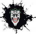 Черный Джокер
