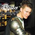 Гилдор