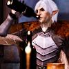 рыцарь молочного часа