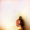 Riza_Honoo