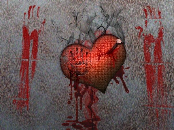 российском… Узнать красивые картинки про любовь и боль 2000-м году