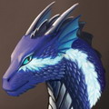 SQR_Dragon