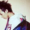 Jiyong aka Shiael