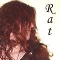 -Rat-