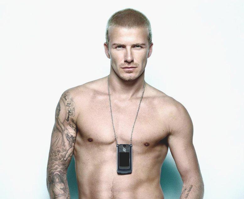 Мужские татуировки татуировки
