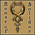 house of solidor