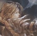 Ведьма2102