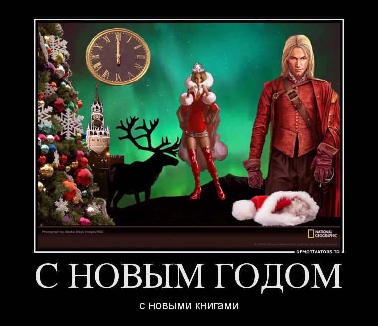 http://static.diary.ru/userdir/5/2/8/5/52859/77148628.jpg