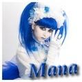 mana_hime