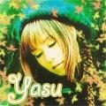 *Yasu_Izam*