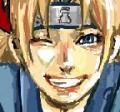 Love Naruto