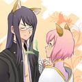 Mitsuru [DELETED user]