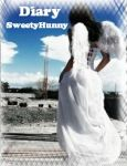 Sweety~Hunny