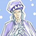 Yukich