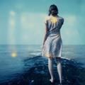 Serenity~