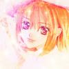 Love_Manga_Japan