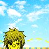 Takeru.