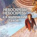 kat_radistka