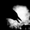 blackDeathman
