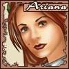 Ariana aka Adian