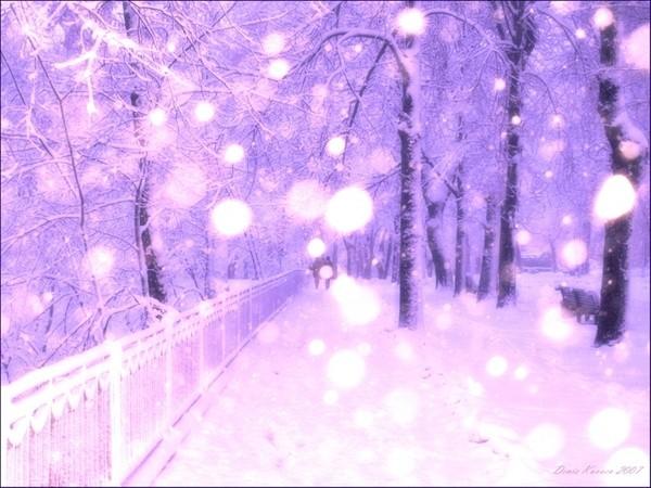 белым снегом звездинский видео