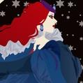 Владычица вселенной Королева Берилл