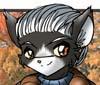 Vitalius D Fox