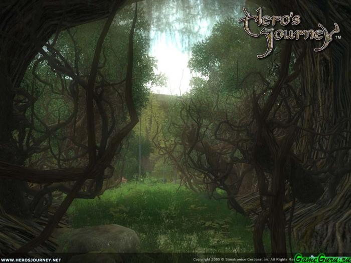 бесплатная онлайн игра сокровища монтесумы