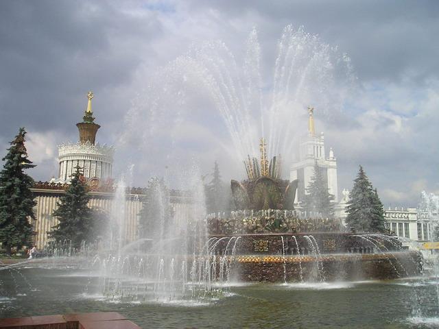 Цифровые фотографии. Санкт-Петербург, Москва, Псков, Новгород, Карелия.