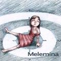 Melemina