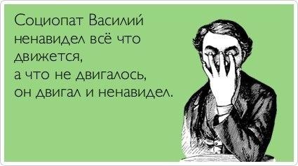 http://static.diary.ru/userdir/5/5/2/6/552600/74705708.jpg