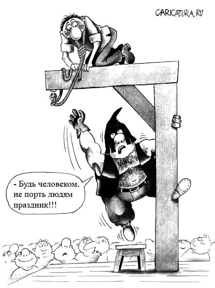 http://static.diary.ru/userdir/5/5/4/7/55479/15621650.jpg