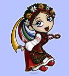 Maha Malaha