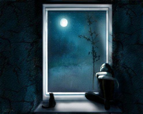 термобелье в мраке ночном бояться не дал того, что термобелье