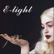 E-light