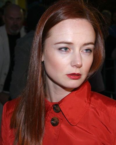 Алёна Полунина