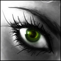 Emerald-Eyed Soul
