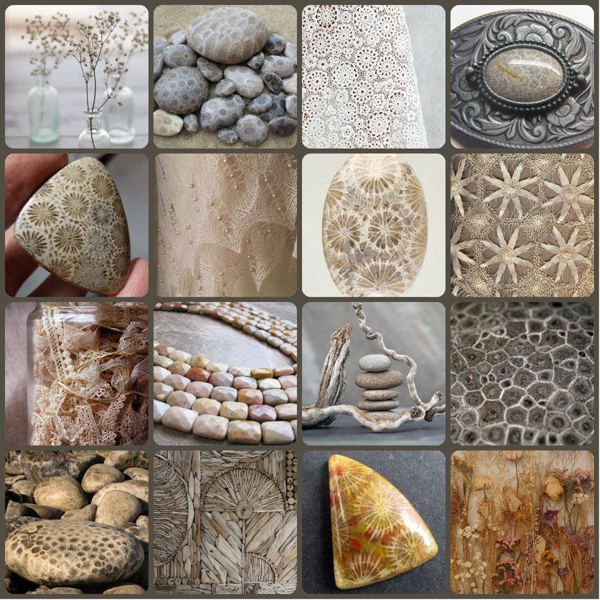 Драгоценные и поделочные камни  80940816