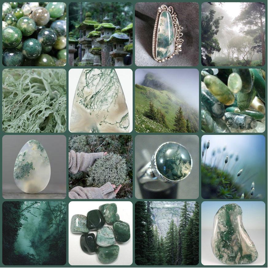 Драгоценные и поделочные камни  80940820
