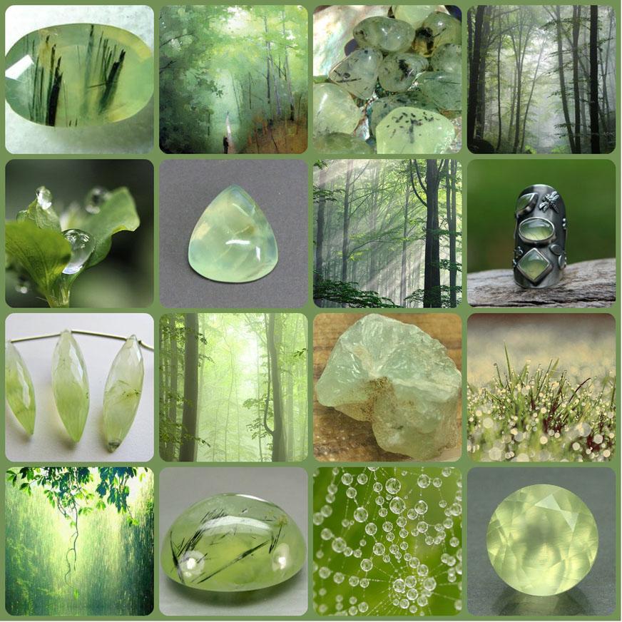 Драгоценные и поделочные камни  80940823