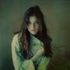 Lila West