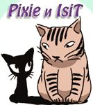 Pixie.