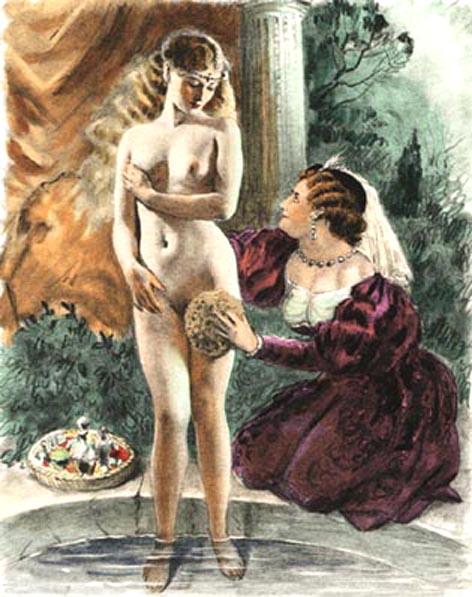 eroticheskiy-massazh-m-bolshevikov