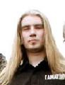 Vladimirus