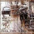Nika_Vera