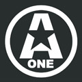 a-one union