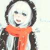Ariru_lunaticOo