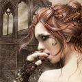 LadyLara
