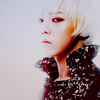 [Joon]