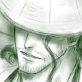 Loki Jr.